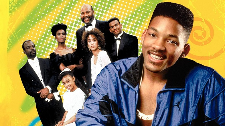 will smith fresh prince of bel air reboot 2015 gossip