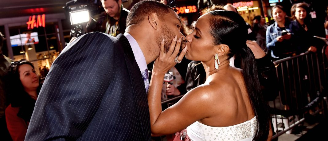 will smith jada pinkett divorce 2015 gossip