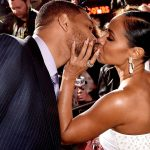 Will Smith & Jada Pinkett Splitting For Real & Ciara's Future Not Happy With Russell Wilson