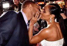 will smith jada pinkett divorce 2015 gossip