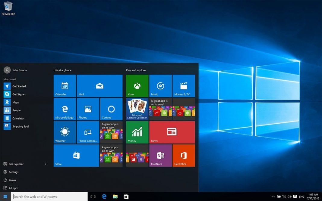 world adjusting to windows 10 2015 images