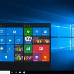 How Is the World Adjusting To Windows 10?