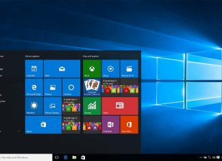 world adjusting to windows 10 2015 images