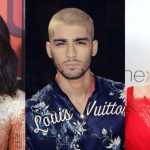 zayn malik moving on with kylie jenner 2015 gossip
