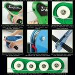 zipline fun extreme package 2015 images
