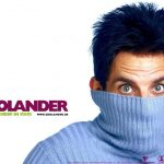 ZOOLANDER 2 Just A Big Tease