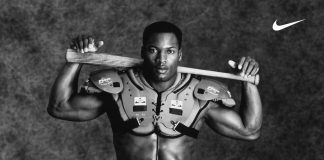 10 notable career ending injuries nfl bo jackson 2015 images