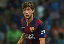 10 players making it in la liga 2015 soccer
