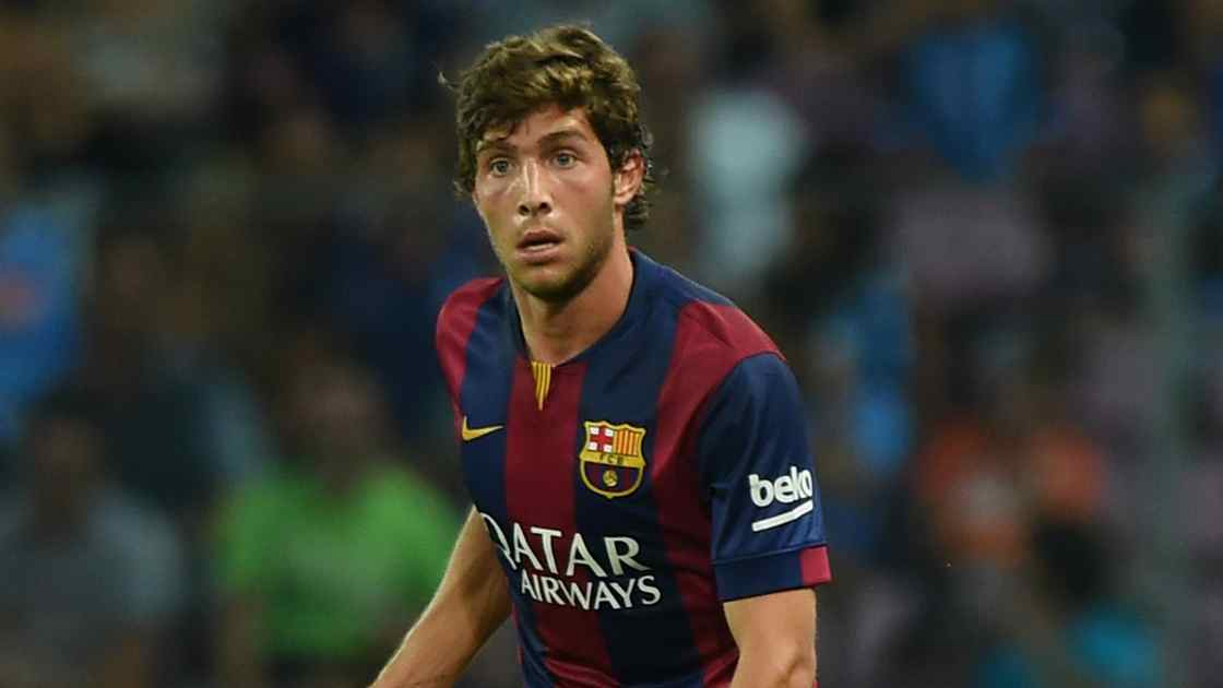 10 players making it in la liga 2015 soccer