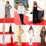 2015 Emmy's Fashion Winners & Losers