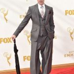 alan cumming emmy fashion winners losers 2015