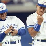 American League Week 21 Recap: Blue Jays Flying High In East