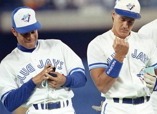 american league week 21 blue jays flying high 2015 mlb 2015