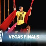 american ninja warrior joe moravsky vegas finals winner 2015