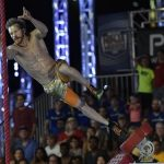 american ninja warrior neil craver vegas finals 2015