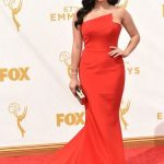 ariel winter emmy fashion winners losers 2015