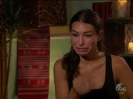 ashley i cries for jared bachelor in paradise 2 2015