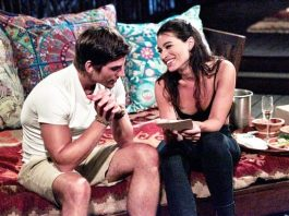 ashley i using virginity to score jared bachelor in paradise recap 2015 images