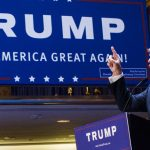 ashley madison donald trump for impact team tech 2015 images