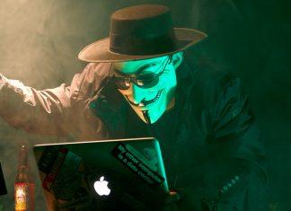 ashley madison team impack hack now on donald trump 2015