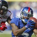Atlanta Falcons Week 2 Indepth NFL Review
