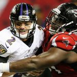 Atlanta Falcons In-Depth Week 4 Preseason Recap