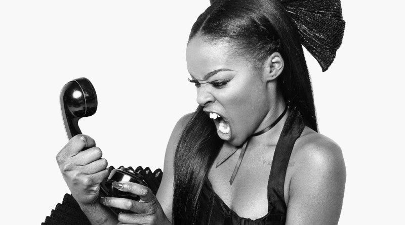 azealia banks vs delta airlines 2015 gossip