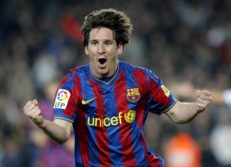 barcelona defends champions league soccer image 2015