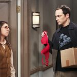 BIG BANG THEORY 902 Separation Oscillation Recap