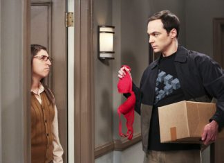 big bang theory 902 separation images recap 2015