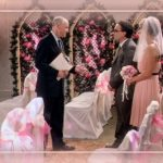 BIG BANG THEORY 901: Matrimonial Momentum Recap