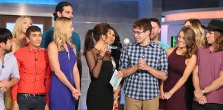 BIG BROTHER 17 finale steve wins liz runner up james favorite