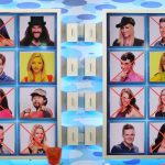BIG BROTHER 1730: James Ready For Vanessa