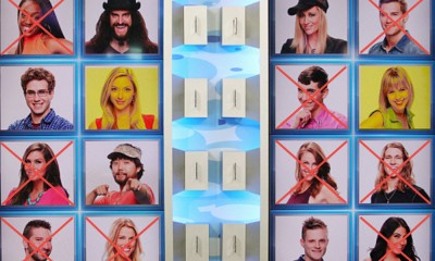 big brother 1730 julia meg nominated eviction 2015