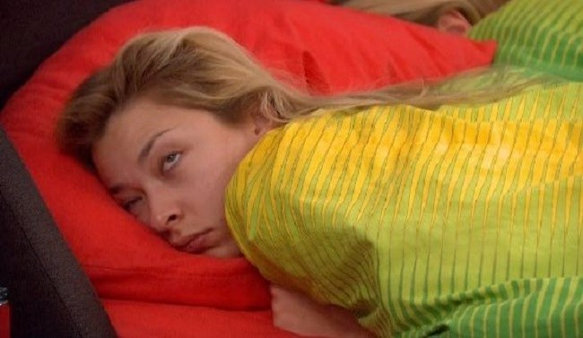 big brother 1733 julia ready 2015
