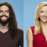 big brother 1734 judas comes out 2015 images