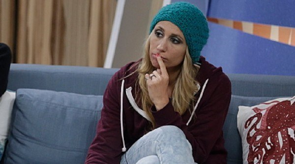 big brother 1734 vanessa in charge recap 2015