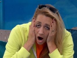big brother 1736 vanessa does john steve in 2015 nominations