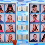 big brother 1737 austin evicted