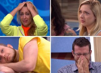big brother 1739 johnny mac evicted final 3 2015