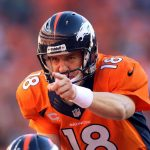'Blasphemy' to Doubt Peyton Manning But Logical To Doubt His Offensive Line
