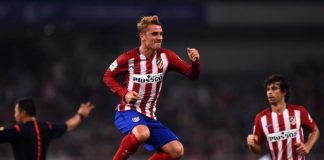 bold predictions soccer atletico madrid 2015 images