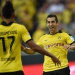 bold soccer predictions europa league borussia dortmund 2015 images