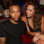 Bow Wow Calls Out Erica Mena As Attention Whoring