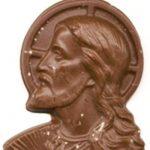 brandon jay mclaren chocolate jesus 2015