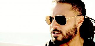 brandon jay mclaren interview