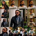 brandon jay mclaren jakes interview 2015 images