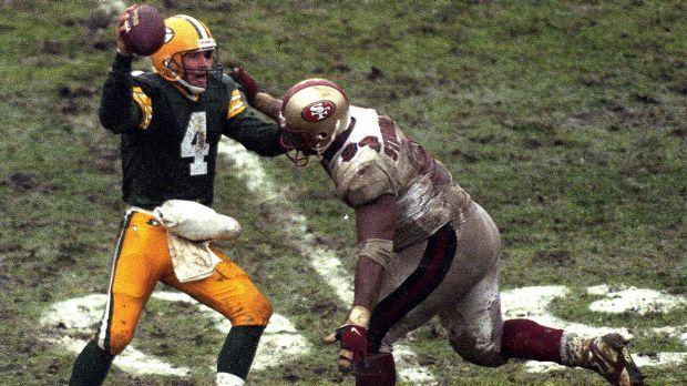 brett favre terrell owens first year nominees hall of fame 2016 nfl