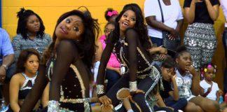 bring it dancing dolls vs xplosive dance company 2015 images