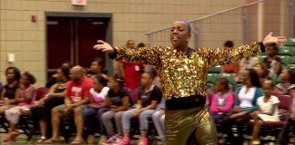 bring it recap dancing dolls vs elite starz nashville flame on 2015